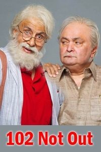 Amitabh Bachchan Wrote A Heartfelt Note In The Memory Of Rishi Kapoor