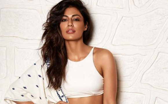 """Chitrangada Singh """"Sexual Favors & Other Favors Are Asked In Bollywood"""