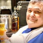 Rishi Kapoor's Last Wish Fulfilled After Six Days Of His Death: Deets Inside