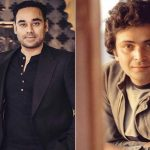 Right After Ranbir Immerses Rishi Kapoor's Ashes, Riddhima's Hubby Bharat Sahni Shares This Message