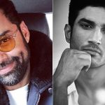 Abhay Deol on Sushant SIngh Rajput suicide