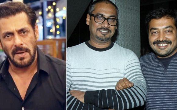 Anurag Kashyap borther Abhinav Kahsyap on Sushant Singh Rajput suicide and Salman Khan