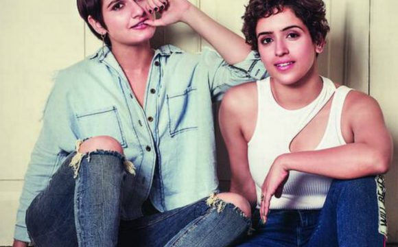 Fatima-Sana-Shaikh-dating-Sanya-Malhotra