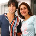 Shahid Kapoor Suffered From Depression After Breakup With Kareena Kapoor Khan
