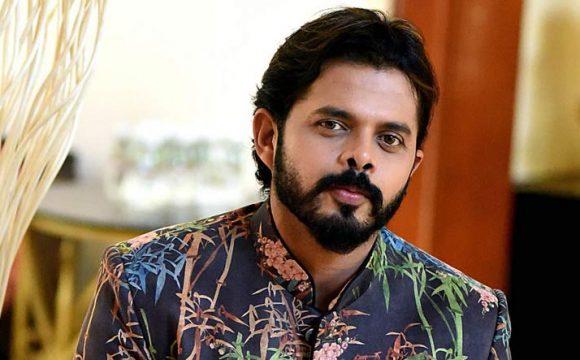 Sreesanth opens up on depression after Sushant Singh Rajput suicide