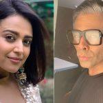 Swara Bhasker Supports Karan Johar & Star Kids Amidst Nepotism Debate, Slams All Who Use Sushant's Death For Ulterior Motive