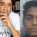 Vikas Gupta Connects With Troll On Instagram Live Who Made Derogatory Videos, Gets Clarification On Parth Samthaan & Priyank Sharma