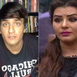 Vikas Gupta reveals harsh truth about Shilpa Shinde