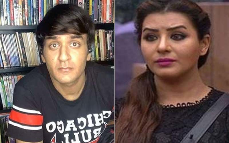 Vikas Gupta reveals harsh truth about Shilpa Shinde