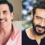 Akshay Kumar Reveals He Was A Victim Of Nepotism In Bollywood, Ajay Devgn Replaced Him In The Movie Overnight