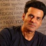 Manoj Bajpayee on committing suicide