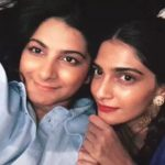 Sonam Kapoor's Sister Rhea Kapoor Gets Death Threats On Instagram